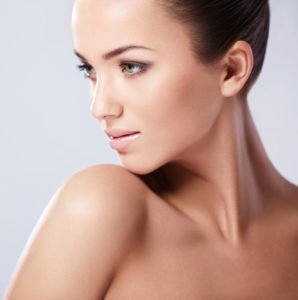 Facelift Plastic Surgery (Rhytidectomy) Risks and Safety | Marietta