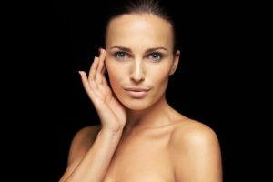 Questions to Ask your Facelift Plastic Surgeon | Roswell | Atlanta
