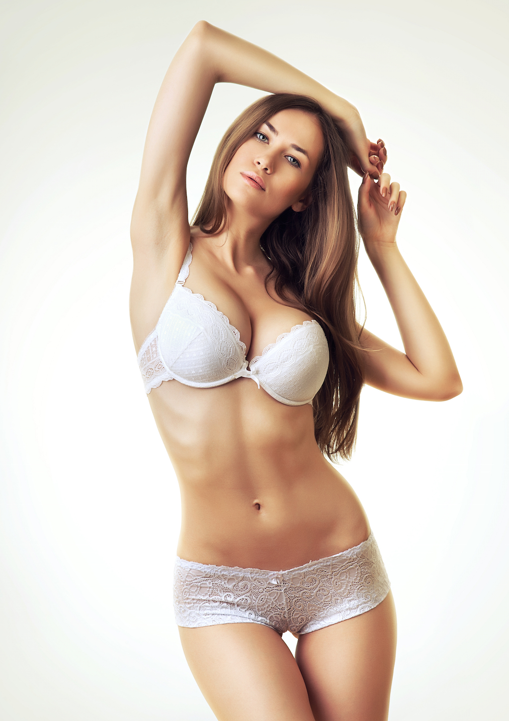Breast augmentation surgery atlanta