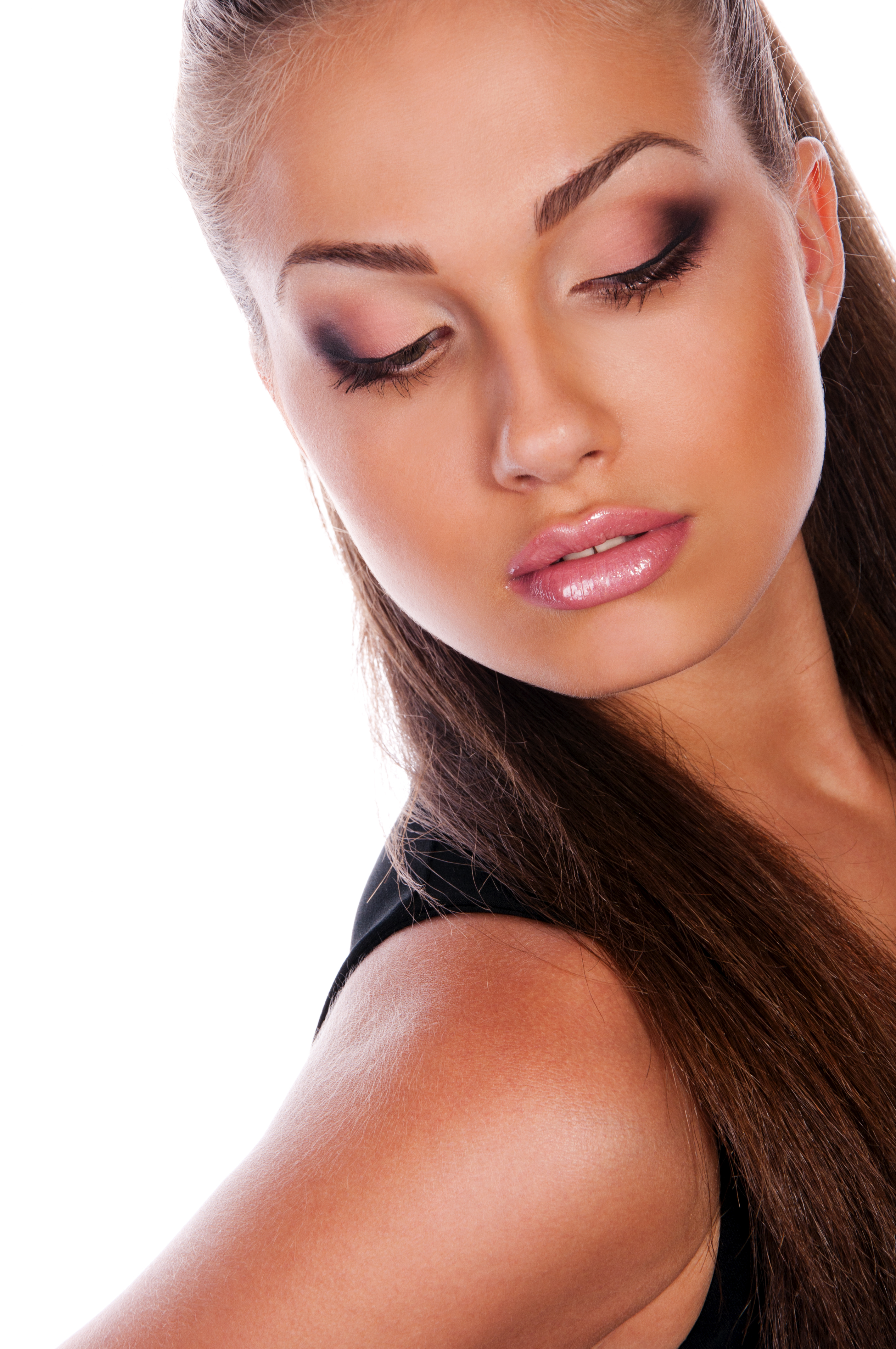 Breast Reconstruction Surgery Overview