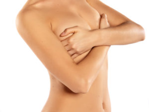 What is Breast Reconstruction Plastic Surgery? | Roswell | Atlanta