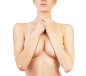 What Size of Breast Implants to Choose | Plastic Surgery | Buckhead GA
