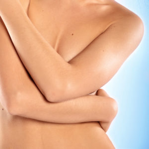 Candidate for Breast Reconstruction Surgery | Stockbridge | Macon