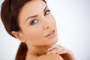 Questions to Ask Your Facelift Surgeon | Atlanta Plastic Surgery