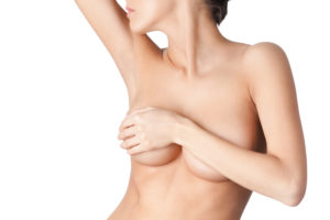 Questions to Ask Your Breast Reduction Plastic Surgeon | Buckhead