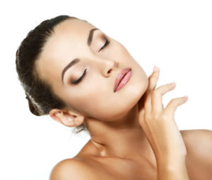 How much does Juvederm Voluma XC Cost?