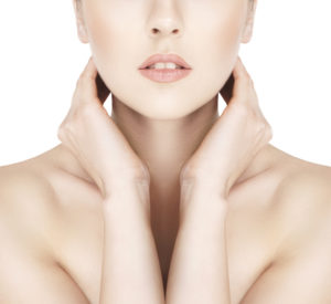 How much does Radiesse Injectable Dermal Filler Cost?
