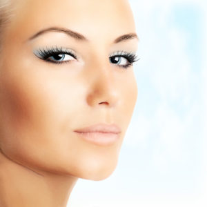 How long does Radiesse Injectable Filler Last? | Atlanta