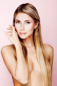 How Much Does Dimpleplasty (Dimple surgery) Cost? | Atlanta | Buckhead