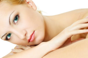 Questions to Ask Your Eyelid Surgeon before Surgery   Atlanta
