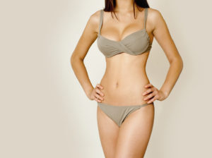 How much does Coolsculpting body contouring cost?   Atlanta   Buckhead
